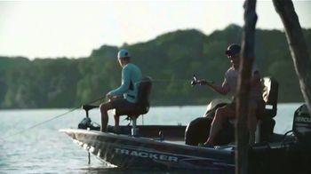 Tracker Boats TV Spot, 'Revolution Hull' - Thumbnail 3