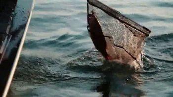 Tracker Boats TV Spot, 'Revolution Hull' - Thumbnail 4