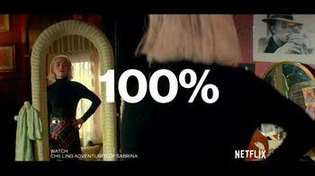 Fios by Verizon TV Spot, 'Incredible Entertainment' - Thumbnail 6