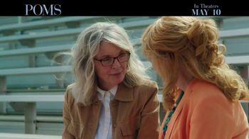 Poms - Alternate Trailer 4