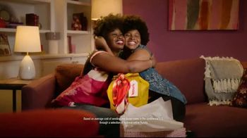 TJ Maxx TV Spot, 'Gifts For Every Mom' Song by The Hot Damn's - Thumbnail 10