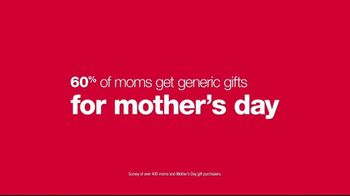 TJ Maxx TV Spot, 'Gifts For Every Mom' Song by The Hot Damn's - Thumbnail 2