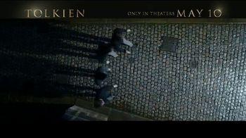 Tolkien - Alternate Trailer 5