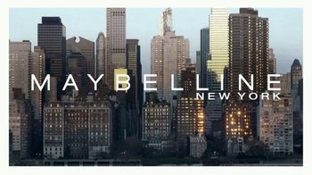 Maybelline New York Instant Age Rewind Eraser TV Spot, 'Does It All' - Thumbnail 1