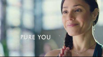 Pure Silk Contour 6 TV Spot, 'Zen'