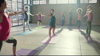 Pure Silk Contour 6 TV Spot, 'Zen' - Thumbnail 1
