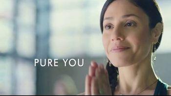 Pure Silk Contour 6 TV Spot, 'Zen' - Thumbnail 5