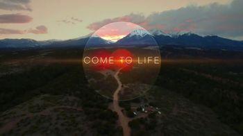 Visit Colorado TV Spot, 'Come to Life: Deserts' - Thumbnail 10