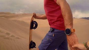 Visit Colorado TV Spot, 'Come to Life: Deserts' - Thumbnail 3