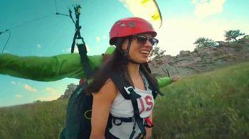 Visit Colorado TV Spot, 'Come to Life: Deserts' - Thumbnail 5