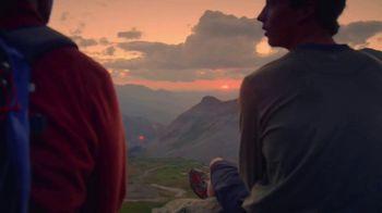 Visit Colorado TV Spot, 'Come to Life: Deserts' - Thumbnail 7