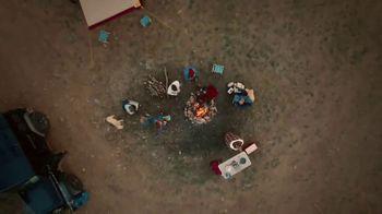 Visit Colorado TV Spot, 'Come to Life: Deserts' - Thumbnail 9