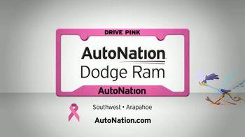 AutoNation Super Zero Event TV Spot, '2019 Ram 1500 Express' - Thumbnail 4