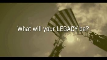 The Travis Manion Foundation TV Spot, 'Operation Legacy' Song by Delicate Beat - Thumbnail 7