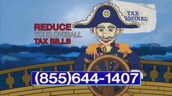 Tax Admiral TV Spot, 'Stop the IRS' - Thumbnail 6