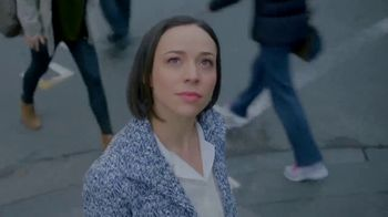 PenFed TV Spot, 'Better Together' - Thumbnail 10