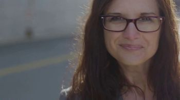 PenFed TV Spot, 'Better Together' - Thumbnail 7