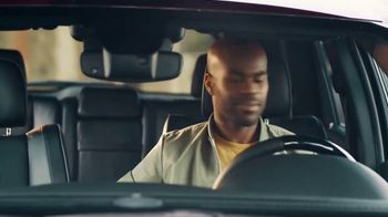 WeatherTech TV Spot, 'Coffee Run' - Thumbnail 9
