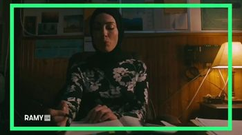 Hulu TV Spot, 'Comedy' - Thumbnail 1