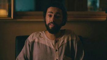 Hulu TV Spot, 'Comedy' - Thumbnail 3