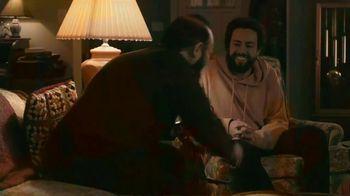 Hulu TV Spot, 'Comedy' - Thumbnail 4