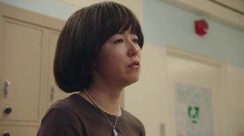 Hulu TV Spot, 'Comedy' - Thumbnail 7