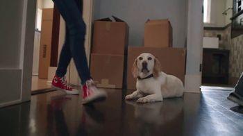 Unison TV Spot, 'Moving Day' - Thumbnail 3