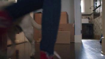 Unison TV Spot, 'Moving Day' - Thumbnail 5