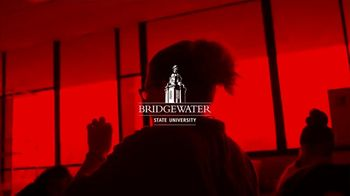 Bridgewater State University TV Spot, 'Alumni: Nicole Otero' - Thumbnail 1