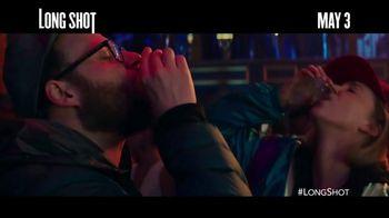 Long Shot - Alternate Trailer 18