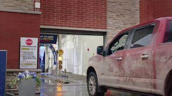 WeatherTech TV Spot, 'Car Wash' - Thumbnail 1