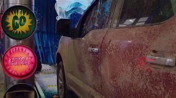 WeatherTech TV Spot, 'Car Wash' - Thumbnail 2