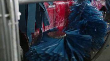 WeatherTech TV Spot, 'Car Wash' - Thumbnail 3