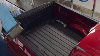 WeatherTech TV Spot, 'Car Wash' - Thumbnail 6