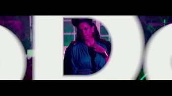 GoDaddy TV Spot, 'Paloma Teppa trabaja para crear el mundo que ella quiere' [Spanish] - Thumbnail 8