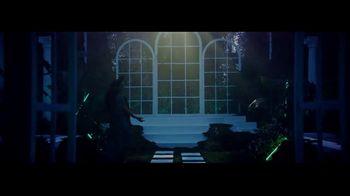 GoDaddy TV Spot, 'Paloma Teppa trabaja para crear el mundo que ella quiere' [Spanish] - Thumbnail 3