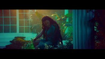 GoDaddy TV Spot, 'Paloma Teppa trabaja para crear el mundo que ella quiere' [Spanish] - Thumbnail 5