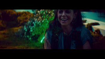 GoDaddy TV Spot, 'Paloma Teppa trabaja para crear el mundo que ella quiere' [Spanish] - Thumbnail 6