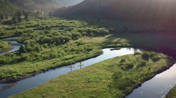 Visit Colorado TV Spot, 'Come to Life: Landscapes' - Thumbnail 2