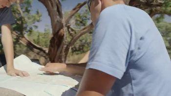 Visit Colorado TV Spot, 'Come to Life: Landscapes' - Thumbnail 3