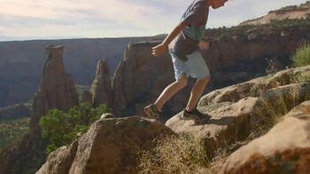 Visit Colorado TV Spot, 'Come to Life: Landscapes' - Thumbnail 4