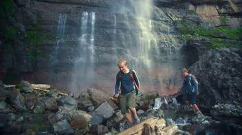 Visit Colorado TV Spot, 'Come to Life: Landscapes' - Thumbnail 6