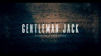 HBO TV Spot, 'Gentleman Jack' Song by K.Flay - Thumbnail 10