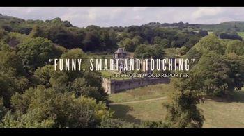 HBO TV Spot, 'Gentleman Jack' Song by K.Flay - Thumbnail 6