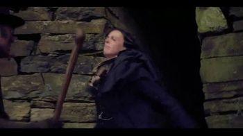 HBO TV Spot, 'Gentleman Jack' Song by K.Flay - Thumbnail 9