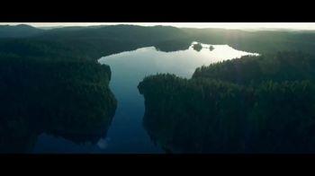 OnStar TV Spot, 'Deer' - 8631 commercial airings