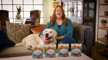 Purina The Pioneer Woman Dog Treats TV Spot, 'Simple Ingredients' Featuring Ree Drummond - Thumbnail 1