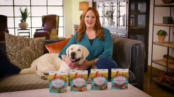 Purina The Pioneer Woman Dog Treats TV Spot, 'Simple Ingredients' Featuring Ree Drummond - Thumbnail 2