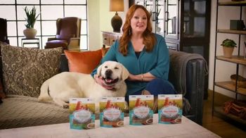 Purina The Pioneer Woman Dog Treats TV Spot, 'Simple Ingredients' Featuring Ree Drummond - Thumbnail 5
