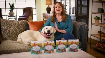 Purina The Pioneer Woman Dog Treats TV Spot, 'Simple Ingredients' Featuring Ree Drummond - Thumbnail 6